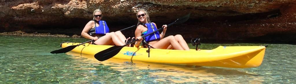 Natural Greece_kayak2