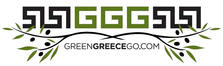 GreenGreeceGo